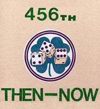 then_now.jpg (14385 bytes)