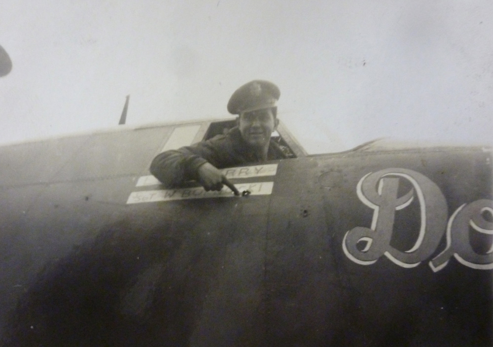 557th Bombardment Squadron
