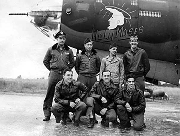 597th Bombardment Squadron